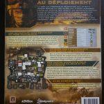 guide officiel call of duty modern warfare 2