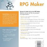 guide RPG Maker