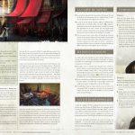 guide officiel dragon age 2