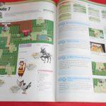 guide pokémon noir et blanc