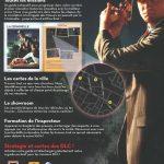 guide officiel - L.A. Noire