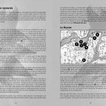 guide officiel the witcher 2