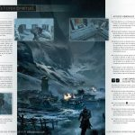 guide officiel - assassins creed revelation