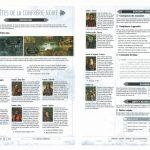 guide officiel The Elder Scrolls 5 - Skyrim
