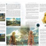 guide officiel - final fantasy 13-2