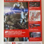 guide officiel Mass Effect 3