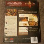 guide officiel - diablo 3
