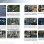 guide officiel - assassins creed 3