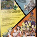 guide officiel pokémon noir 2 blanc 2