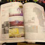 guide officiel - Hitman Absolution