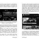 Sim Racing : découverte & progression