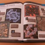 guide officiel starcraft 2 collector