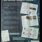 guide final fantasy 13-3