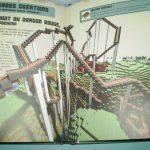 guide officiel minecraft construction