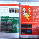guide complet super mario world