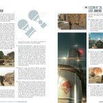 guide officiel metal gear solid 5 phantom pain