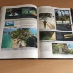 Guide officiel Uncharted 4