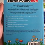 guide Super Mario Run