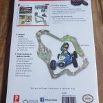 guide officiel mario kart 8