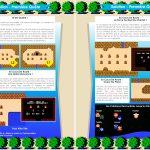 Fan Book The Legend of Zelda