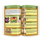 Guide complet The Legend of Zelda - Link Awakening DX