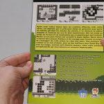 Guide complet The Legend of Zelda - Link Awakening