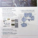 guide officiel - Final Fantasy XII The Zodiac Age
