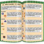 Guide complet The Legend of Zelda