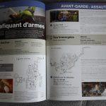 Guide officiel Destiny 2