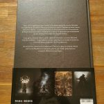 Bloodborne - Artbook officiel