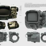 Fallout 4 : Imaginer l'apocalypse