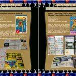 Fan Book Metroid