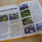 Minecraft - Le guide idéal de la redstone
