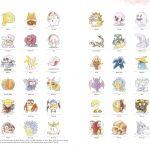 Art of Mana : la bible visuelle ultime