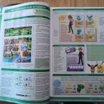 Pokemon : Let's Go Pikachu & Let's Go Evoli - guide officiel