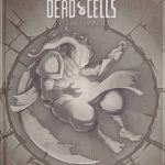 The Art of Dead Cell