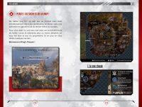 Guide non-officiel Apex Legends