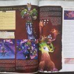 guide des donjons 2 world of warcraft