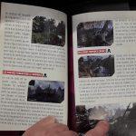 Apex Legends : Le guide de jeu