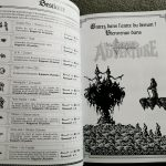 guide complet castlevania adventure