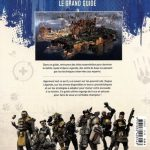 Apex Legends : le grand guide