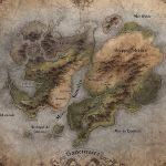 Diablo 3 - Le livre d'Adria