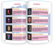 guide complet Kid Icarus