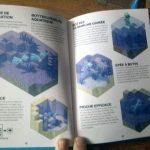 Minecraft - Le guide océans