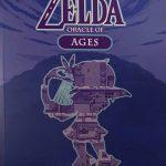 Zelda : Oracle of Ages
