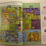 guide complet Zelda Oracle of Ages
