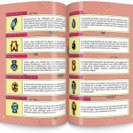guide complet Zelda Oracle of Seasons