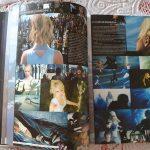 Final Fantasy 15 - Official Works