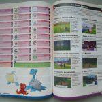 guide officiel Pokémon Épée et Bouclier