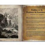 Diablo 3 - Le livre de Tyrael